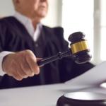 Saidinha temporária? Veja 3 coisas que você não sabe sobre o benefício trazido pela Lei de Execução Penal.