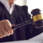 Concurso TJ SP Juiz: Comissão Formada