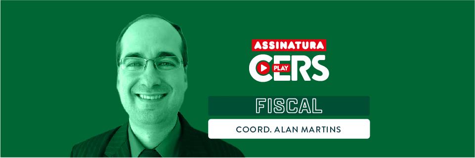 Fiscal Premium