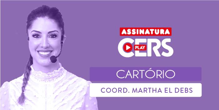 CERS Play Cartório