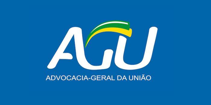 Concurso AGU procurador federal