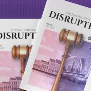 Revista Disruptiva