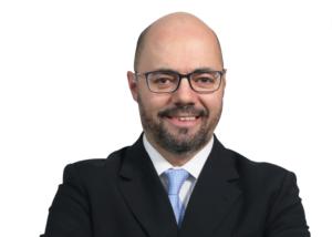 Português Jurídico Eduardo Sabbag