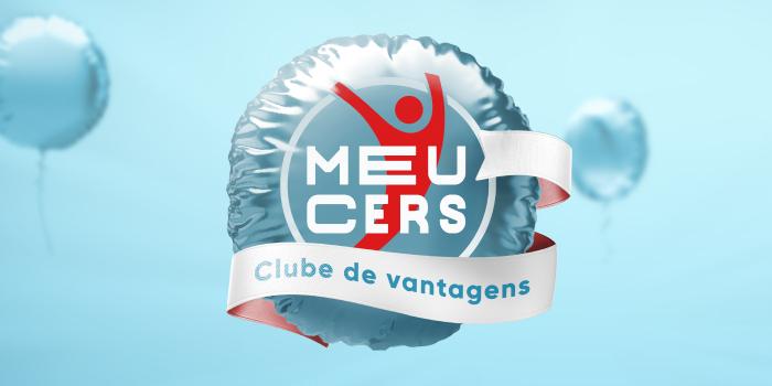 MEUCERS Clube de Vantagens