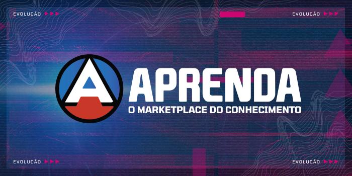 Aprenda Marketplace