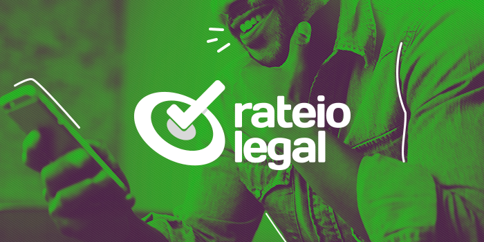 marca-rateio-legal-rateio-para-concursos