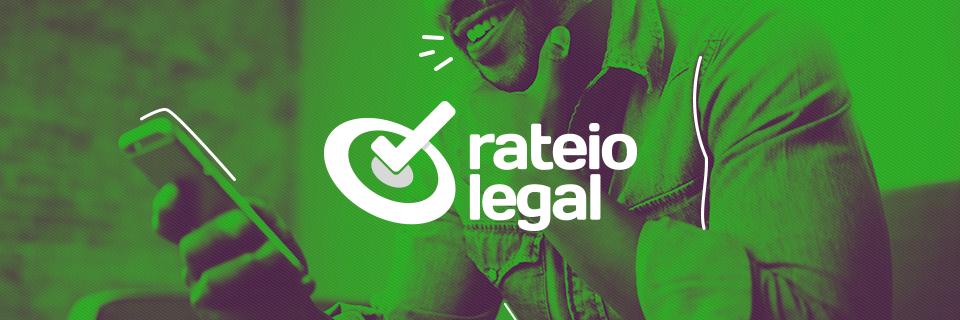 marca-rateio-legal-rateio-para-concursos