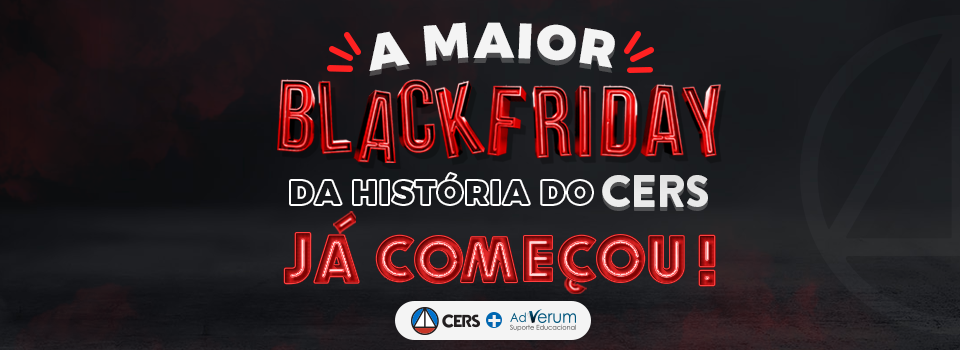 blackfriday cers