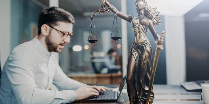 Promotor de Justiça: confira o panorama de todos os concursos!