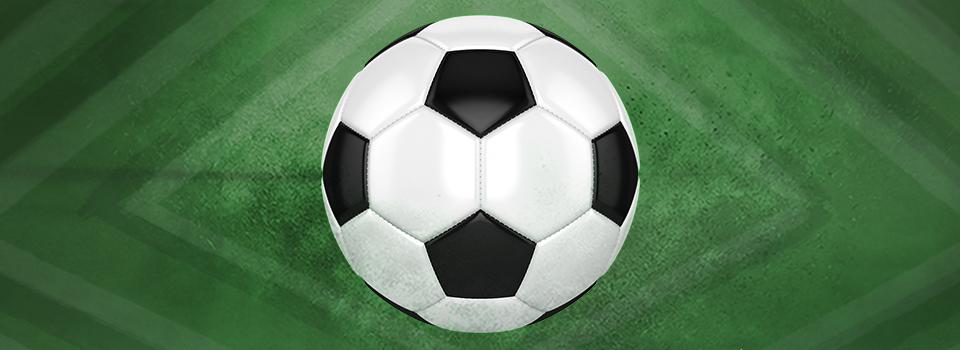 Copa CERS