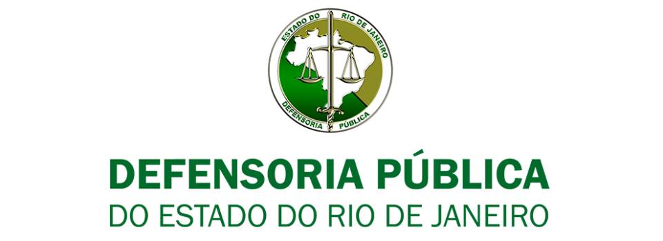 DPE RJ