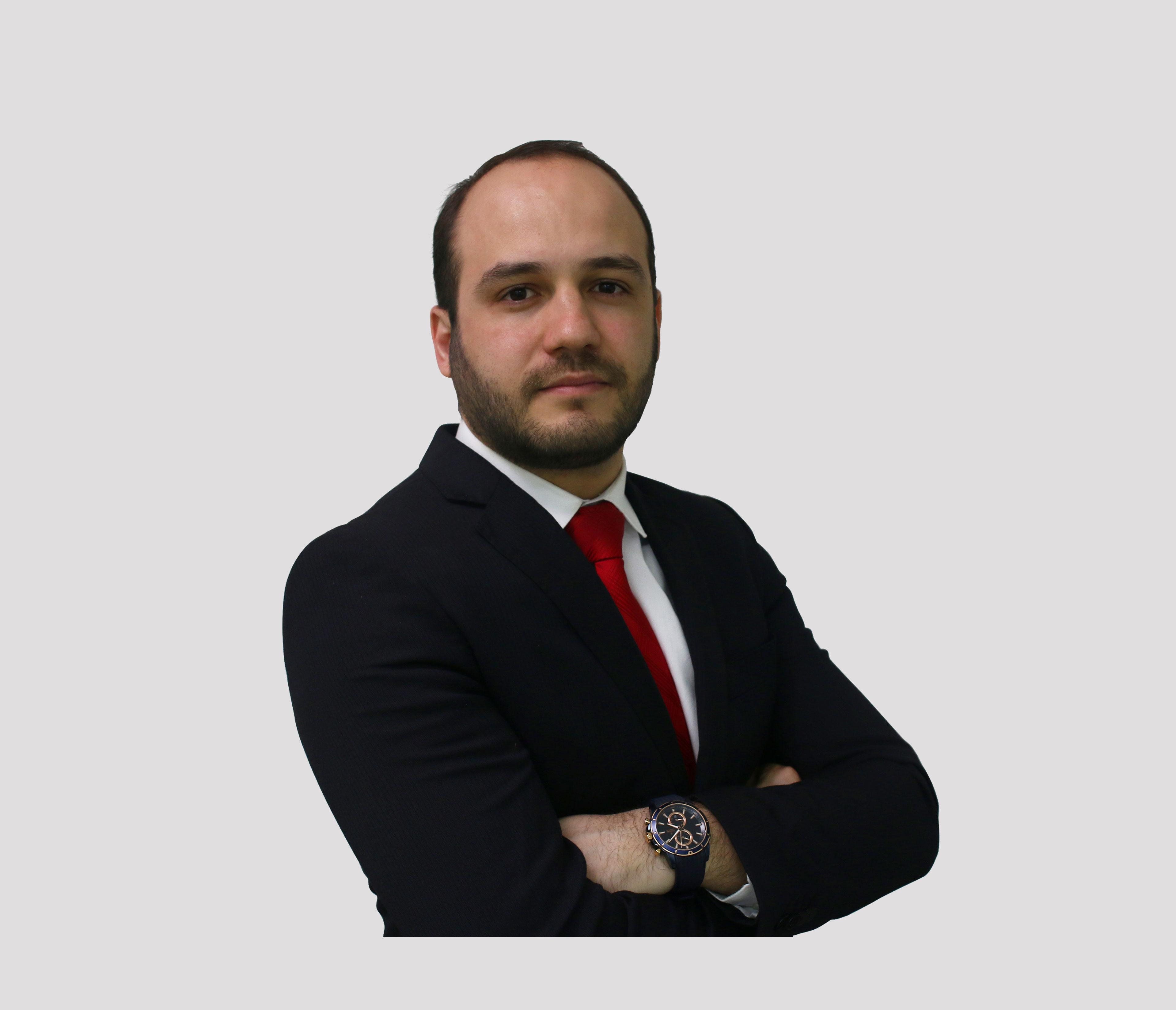 Danilo Christófaro