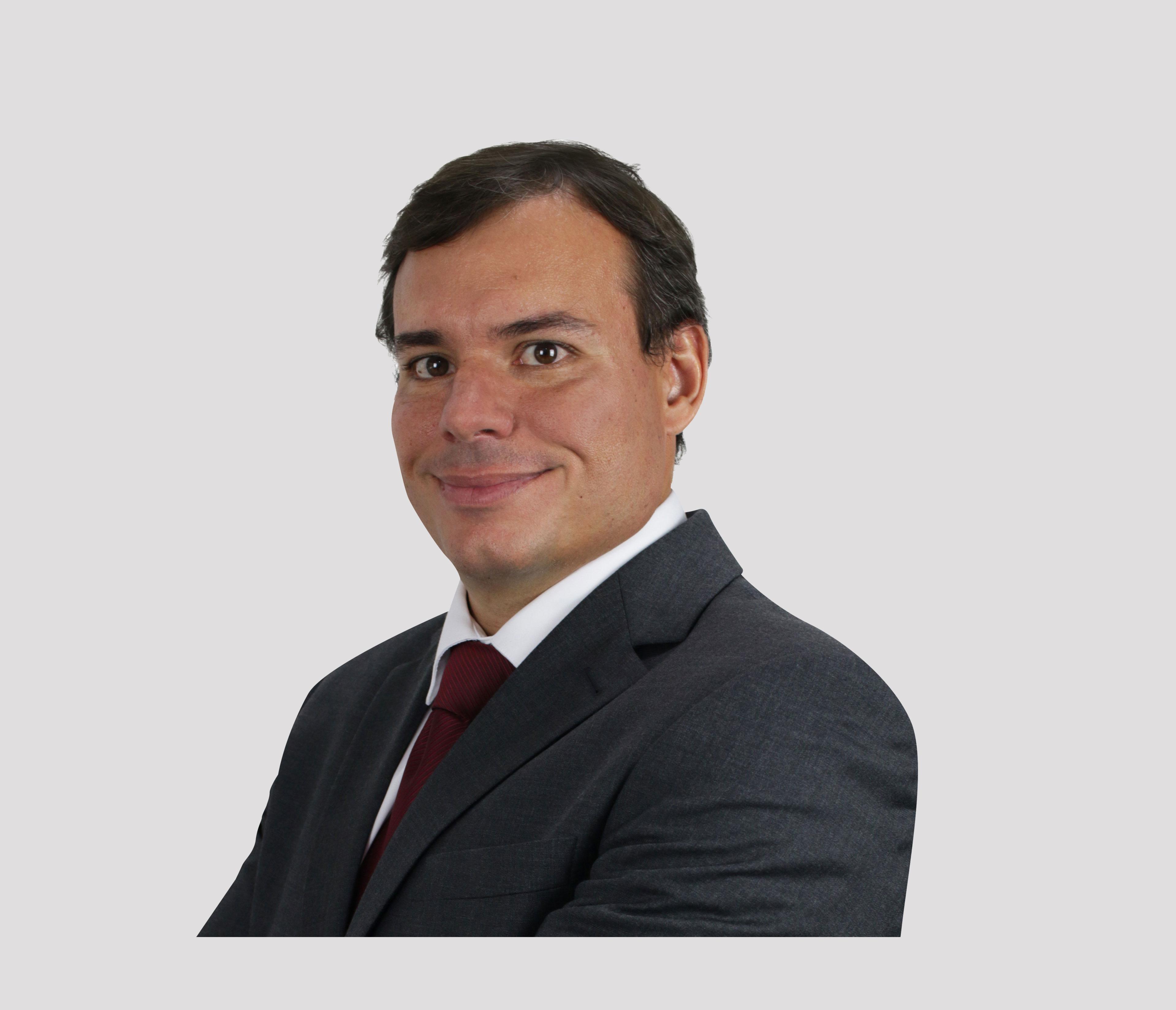 Ivan Kertziman