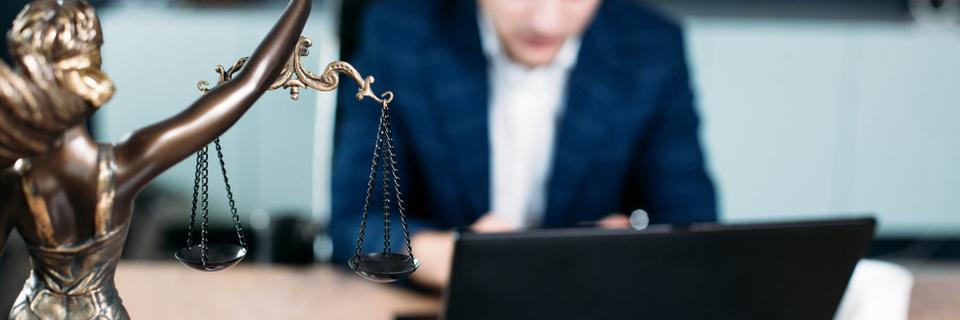 Atualizações Jurídicas para Promotor