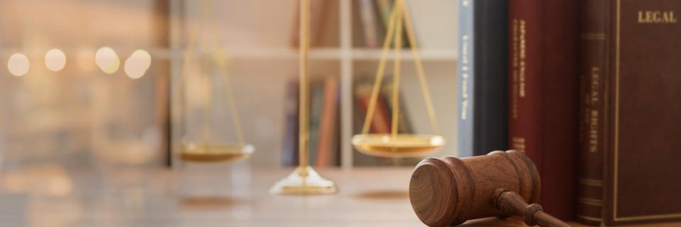 Doutrina e Jurisprudência na Segunda Fase de Concursos