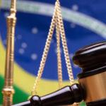 Atualizações jurídicas (legislativas e jurisprudenciais) da semana