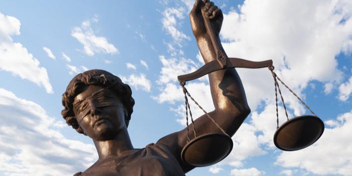 Atualizações Jurídicas para Juiz Federal