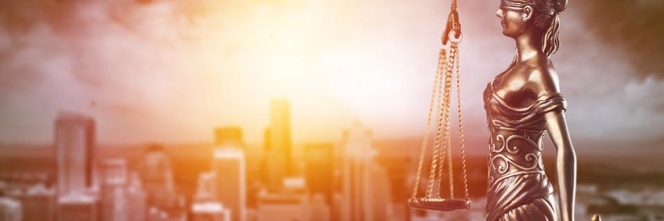 alterações jurídicas 2020