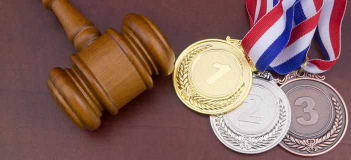 Contribuições do grupo de pesquisa em regulação e normatização para o processo físico e eletrônico acerca do Código Brasileiro de Justiça Desportiva