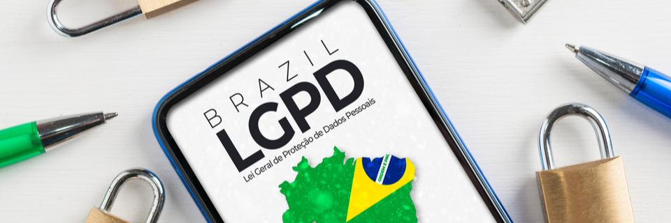 Contribuições do grupo de pesquisa em Direito do Consumidor, Contratos, Tempo e Globalização acerca da Lei Geral de Proteção de Dados Pessoais