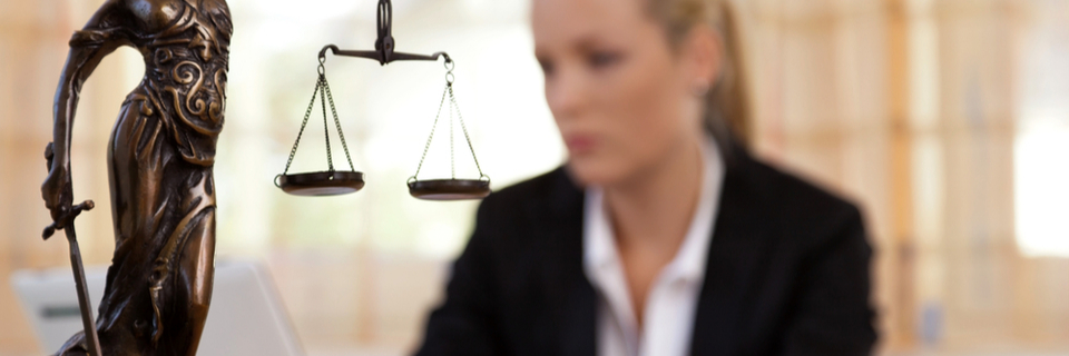 Atualizações Jurídicas para Procurador