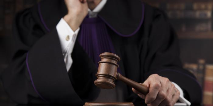 Magistratura: Confira um panorama com todos os concursos!
