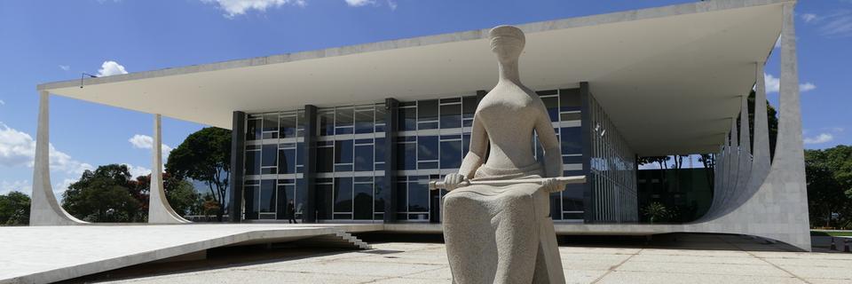 condenações de Lula