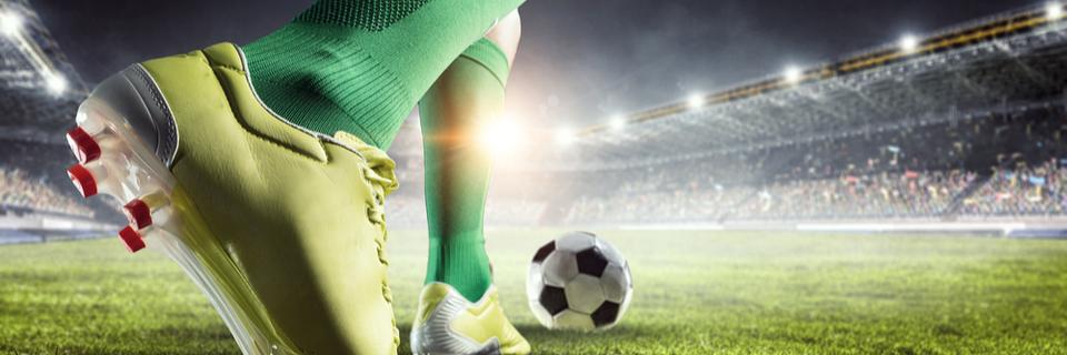 Compliance no ambiente desportivo